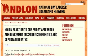 http://www.ndlon.org/en/pressroom/press-releases/item/589-scomm-announce