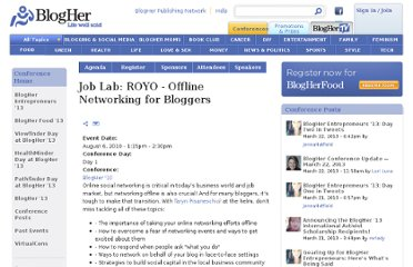 http://www.blogher.com/job-lab-reserved-room-your-own