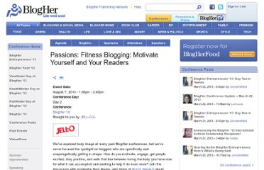 http://www.blogher.com/passions-fitness-blogging-motivate-yourself-and-your-readers