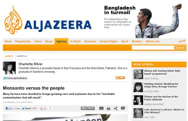 http://www.aljazeera.com/indepth/opinion/2013/01/201311071754973439.html