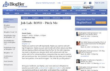 http://www.blogher.com/job-lab-reserved-room-your-own-0