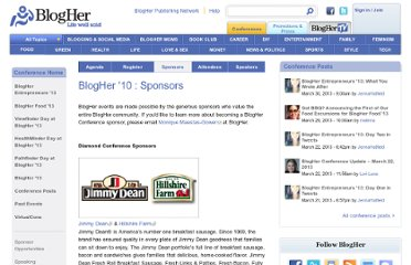 http://www.blogher.com/node/150922/sponsors