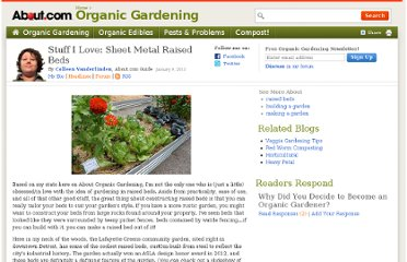 http://organicgardening.about.com/b/2013/01/09/stuff-i-love-sheet-metal-raised-beds.htm