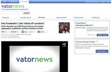 http://vator.tv/news/2010-07-19-has-facebooks-like-killed-off-curators