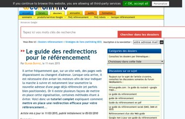 http://www.webrankinfo.com/dossiers/strategies-de-liens/tutoriel-redirections