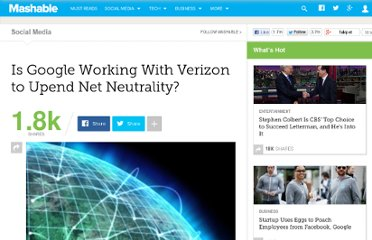 http://mashable.com/2010/08/05/google-verizon-net-neutrality/