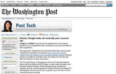 http://voices.washingtonpost.com/posttech/2010/08/google_and_verizon_have_come.html