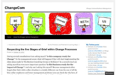 http://changecom.wordpress.com/2012/10/10/the-five-stages-of-grief/