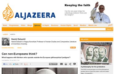 http://www.aljazeera.com/indepth/opinion/2013/01/2013114142638797542.html