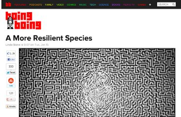 http://boingboing.net/2013/01/15/a-more-resilient-species.html
