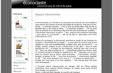 http://econo.free.fr/index.php?option=com_content&task=view&id=27&Itemid=41