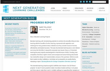 http://nextgenlearning.org/blog/progress-report