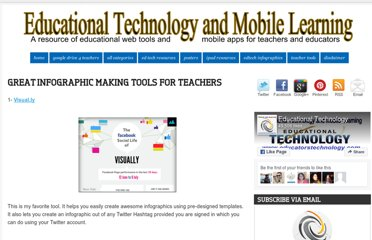 http://www.educatorstechnology.com/2013/01/great-infographic-making-tools-for.html