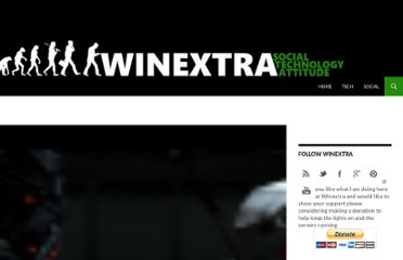 http://www.winextra.com/culture-2/geek-films/rha-a-short-sci-fi-film-that-could-make-hollywood-jealous-vbideo/