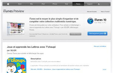 https://itunes.apple.com/be/app/joue-et-apprends-les-lettres/id489562903?l=fr&mt=8