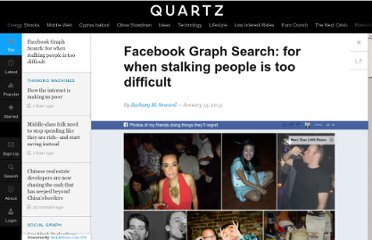 http://qz.com/43999/facebook-graph-search-for-when-stalking-people-is-too-difficult-2/