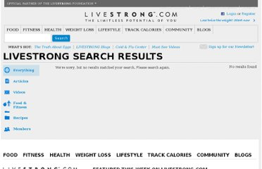 http://www.livestrong.com/search/?mode=standard&search=+++++++++++++++++++++++++++++++++++++++++++++++++++++++++++++++++++++++++++++++++++++++++++++++++++++++++++++++++++++++++++++++++++++++++++++++++++++++++++++++++++++++++++++++++++++++++++++++++++++++++++++++++++++++++++++++++++++++++++++++++++++++++++++++++++++++++++++++++++++++++++++++++++++++++++++++++++++++++++++++++++++++++++++++++++++++++++++++++++++++++++++++++++++++++++++++++++++