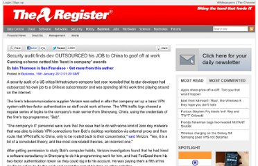 http://www.theregister.co.uk/2013/01/16/developer_oursources_job_china/