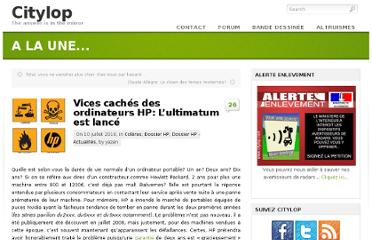 http://www.citylop.com/ultimatum-vices-caches-ordinateurs-hp/