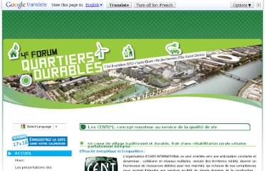 http://www.forum-quartiers-durables.com/2012/co/news-OGER-forum-quartiers-durables.html