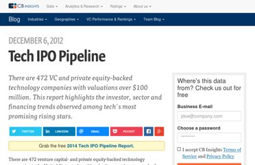 http://www.cbinsights.com/blog/trends/tech-ipo-pipeline