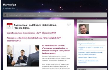 http://marketfizz.com/2013/01/08/assurances-le-defis-de-la-distribution-a-lere-du-digital/