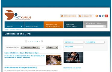 http://cursus.edu/institutions-formations-ressources/liste-formations/4/cours/