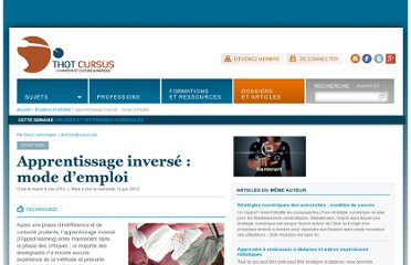 http://cursus.edu/article/18289/apprentissage-inverse-mode-emploi/