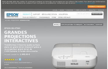 http://www.epson.fr/fr/fr/viewcon/corporatesite/products/mainunits/overview/11445