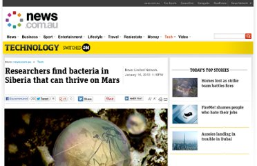 http://www.news.com.au/technology/researchers-find-bacteria-in-siberia-that-can-thrive-on-mars/story-e6frfro0-1226555099526