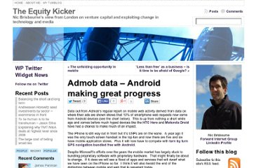 http://www.theequitykicker.com/2009/11/03/admob-data-android-making-great-progress/