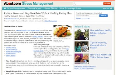 http://stress.about.com/od/dietandsuppliments/a/healthyeating.htm