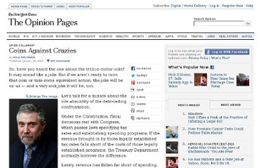 http://www.nytimes.com/2013/01/11/opinion/krugman-coins-against-crazies.html?_r=0
