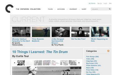 http://www.criterion.com/current/posts/2625-10-things-i-learned-the-tin-drum