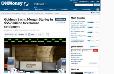 http://money.cnn.com/2013/01/16/news/companies/goldman-morgan-stanley/index.html