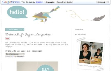 http://work-and-process.blogspot.com/2012/11/weekend-diy-origami-lampenkap.html