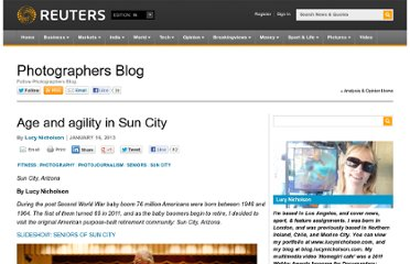 http://blogs.reuters.com/photographers-blog/2013/01/16/age-and-agility-in-sun-city/