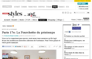 http://www.lexpress.fr/styles/saveurs/paris-17e-la-fourchette-du-printemps_796279.html