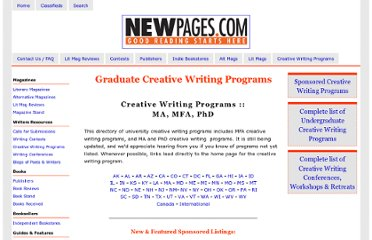 http://www.newpages.com/creative-writing-programs-graduate/#VA
