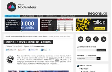 http://www.blogdumoderateur.com/reseau-social-photo/