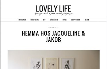 http://lovelylife.se/articles/home-visits