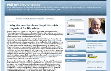 http://philbradley.typepad.com/phil_bradleys_weblog/2013/01/why-the-new-facebook-graph-search-is-important-for-librarians.html