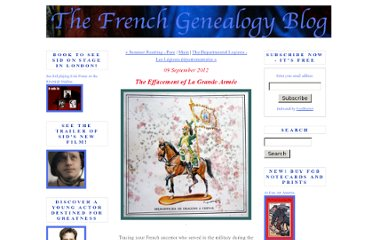 http://french-genealogy.typepad.com/genealogie/2012/09/the-effacement-of-la-grande-arm%C3%A9e.html