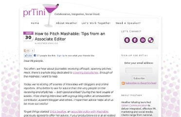 http://prtini.com/how-to-pitch-mashable-tips-from-an-assistant-editor/