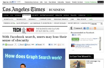 http://www.latimes.com/business/technology/la-fi-tn-with-facebook-search-facebook-users-will-lose-their-obscurity-20130116,0,7731265.story