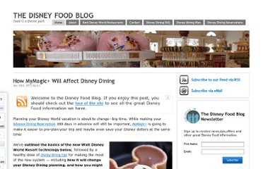 http://www.disneyfoodblog.com/2013/01/16/how-mymagic-will-affect-disney-dining/