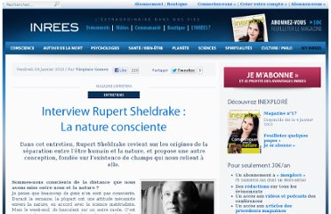 http://www.inrees.com/articles/Interview-Rupert-Sheldrake/