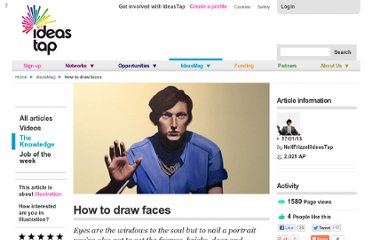 http://www.ideastap.com/ideasmag/the-knowledge/how-to-draw-faces