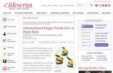 http://www.lifescript.com/food/articles/article_archive/i/international_finger_foods_give_a_party_style.aspx