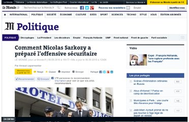 http://www.lemonde.fr/politique/article/2010/08/06/comment-nicolas-sarkozy-a-prepare-l-offensive-securitaire_1396231_823448.html#ens_id=1390910